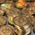 Bitcoin Futures zijn beschikbaar: zo verdien je aan ondergang van Bitcoin