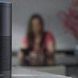 Slimme speaker Amazon Echo met assistent Alexa naar Nederland