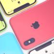 Maak kennis met Apple iPhone Xc: goedkopere iPhone met bonte kleuren