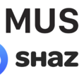 Shazam Is Apple's Echo Nest