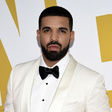 Want to buy a piece of a Drake song? Track's rights sold via pioneering digital currency scheme