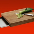 WANT Christmas: toffe kerstcadeaus voor je keukengadgets - WANT