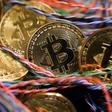 'Vijf dingen die ik had willen weten voor ik miljonair werd met Bitcoin' - WANT