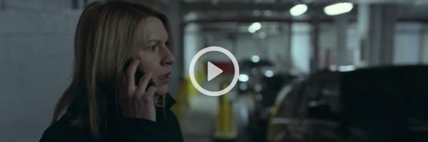 Homeland Season 7 | Official Trailer