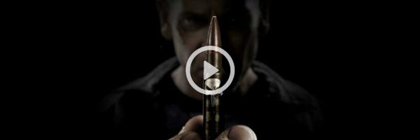 Marvel's The Punisher | Featurette: Inside