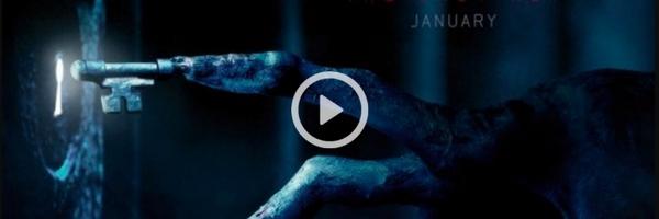 Insidious: The Last Key | TV Spot