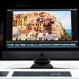 Apple's snelste computer ooit: iMac Pro snel te koop