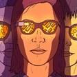 De race voor augmented reality brillen is begonnen