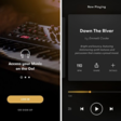 PremiumBeat Launches Mobile Application for Music Discovery On-the-Go