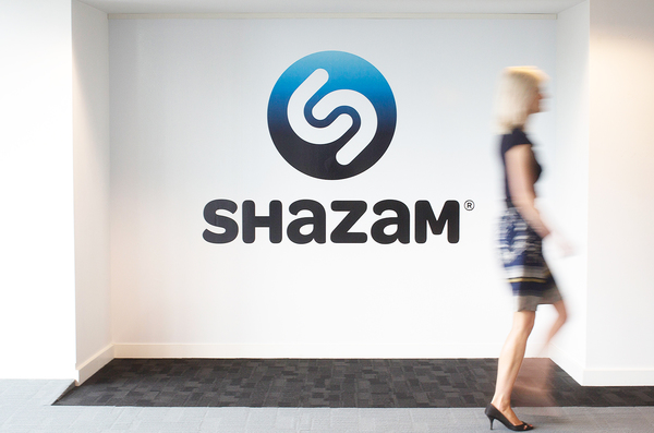 Apple Gains Power With Shazam, But It's Still 'No Silver Bullet' For Music Discovery: Analysis