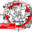 Word FMT Member. Steun media over innovatie en ontvang het FMT Magazine 8 keer per jaar