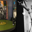 Paul McCartney's RAM on Colored Vinyl vs. Streams vs. High Res Download