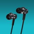 De vijf beste goedkope oordopjes op AliExpress: topgeluid