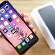 Pas op: consumenten gedupeerd met neppe iPhone X die op Android draait • WANT