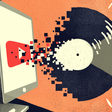 Algorithm is a dancer: Is YouTube starting to determine vinyl reissues?