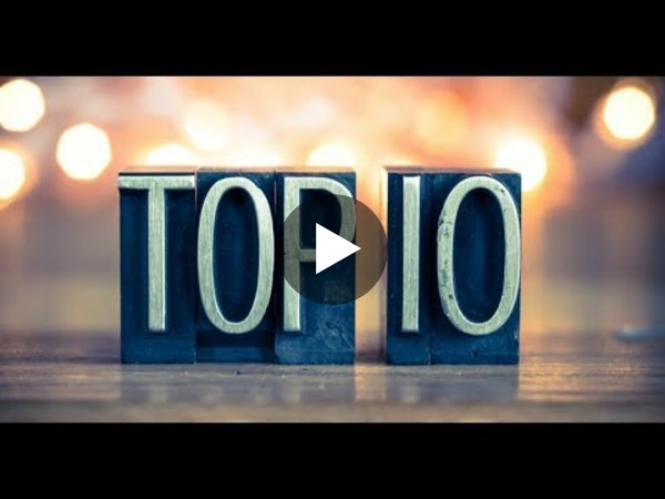 Top 10 Rules for Microsoft Dynamics 365/CRM Administrators - YouTube