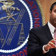 The Biggest Whoppers From the FCC's Net Neutrality Meeting