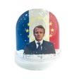 Boule à neige E. Macron