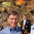 Experts: de eerste biljonair ter wereld ontstaat door Bitcoin - WANT