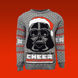 WANT Christmas: 10 Star Wars-gadgets voor elke fan