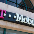 Kogel door de kerk: T-Mobile neemt concurrent Tele2 over • WANT