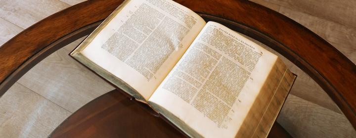 Bijbelse mening van het dateren terwijl gescheiden gratis Zuid-Afrikaanse internet dating sites