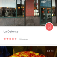 Pattern Hunt: Full-Width Mobile Buttons