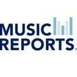 Music Reports Hits 1 Million Songs Claimed Using Songdex Rights Database