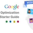 Official Google Webmaster Central Blog: A revamped SEO Starter Guide
