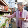 Help People with Dementia Go Shopping