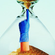 Upsides (and Downsides) to a Drug for Aging
