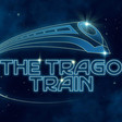 The Trago Train on Spotify