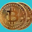 Zes fascinerende dingen die je nog niet wist over Bitcoin (BTC)