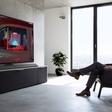 Waarom OLED-televisies veel voordelen bieden tijdens het gamen