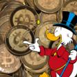 De man achter Bitcoin behoort nu tot vijftig rijksten ter wereld, maar wie is het?