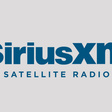 SiriusXM Announces Its 'Future Five' for 2018 and 'Class of 2017'