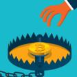 Vijf redenen om (niet) in bitcoins te investeren - WANT