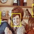 Facebook Can Now Find Your Face, Even When It's Not Tagged | WIRED