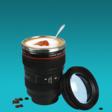 Vijf onmisbare AliExpress gadgets en accessoires voor fotografen