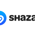 Shazam Announces 'Next to Know' Breaking Artist Program, Reveals 10 Artist to Watch in 2018