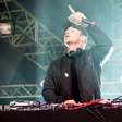 Sirius XM Announces Live Concerts & DJ Sets for NYE Celebrations
