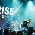 With Open House and New Hires, Spotify Shows Drive to Win Nashville's Support