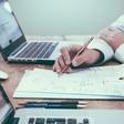 Zo worden tijd en geld geen valkuilen voor A/B-testen | Marketingfacts