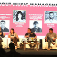 India: a music market on the rise, but still facing big challenges