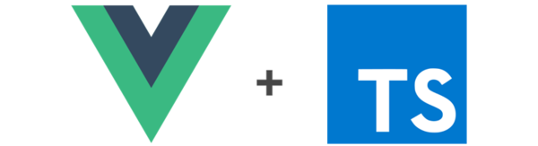 Vue js Feed - Issue #74: 11 Vue js Component Libraries You Should