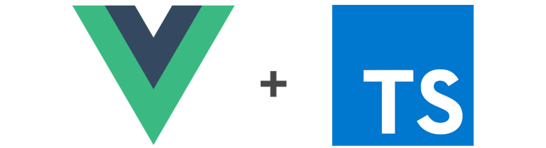 Vue js Feed - Issue #74: 11 Vue js Component Libraries You