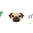 Vue Components with Pug and Stylus