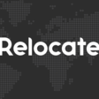 Relocate.me — #1 Relocation Jobs Site