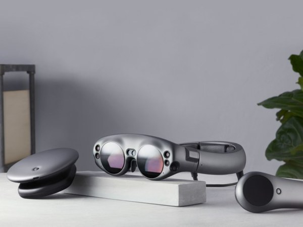 😎 Kafamıza geçirdiğimiz kutulardan sonra gerçekten güzel bir VR gözlüğü.
