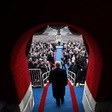 2017: The year in pictures   CNN